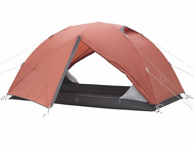 Robens Boulder 2 Tent 2020  - Click to view a larger image