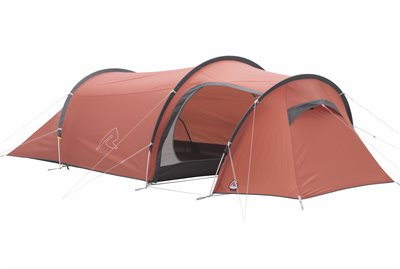 Robens Pioneer 3EX Tent 2019  - Click to view a larger image