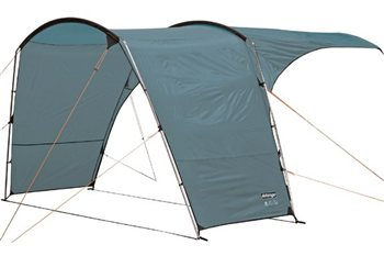 Vango Universal Tunnel Sun Canopy - Click to view a larger image  sc 1 st  C&ing World & Vango Universal Tunnel Sun Canopy | CampingWorld.co.uk