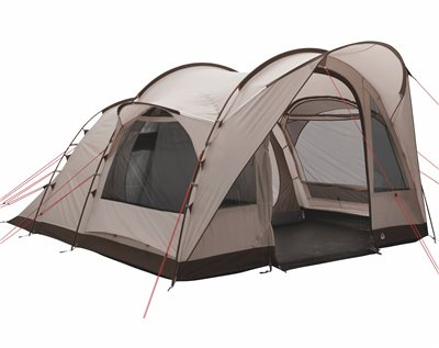 Robens Cabin 600 Tent 2020  - Click to view a larger image