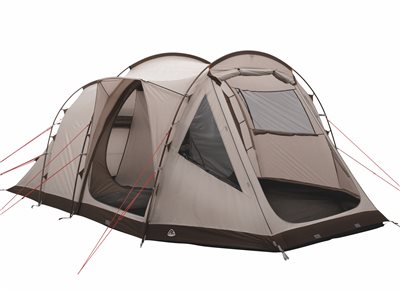 Robens Double Dreamer Tent 2020  - Click to view a larger image