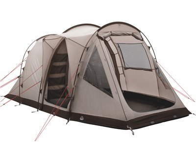 Robens Midnight Dreamer Tent 2019  - Click to view a larger image