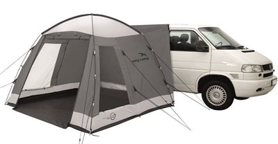 Easy Camp - Fairfields Drive-Away Awning 2019
