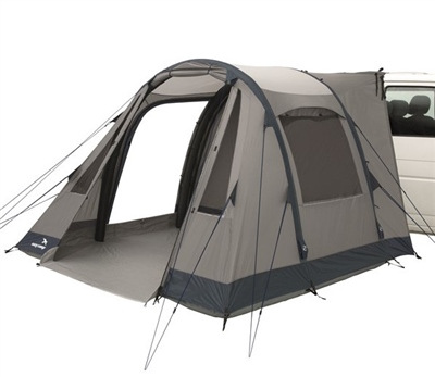 Easy Camp - Tempest M Drive-Away Awning 2019