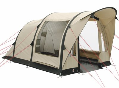 Robens Vista 400 Air Tent 2019  - Click to view a larger image