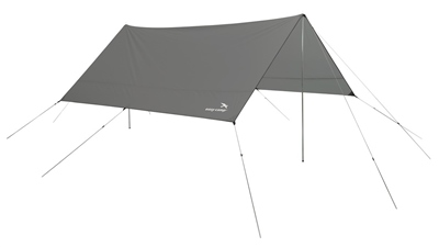 Easy Camp Tarp 4x4   - Click to view a larger image