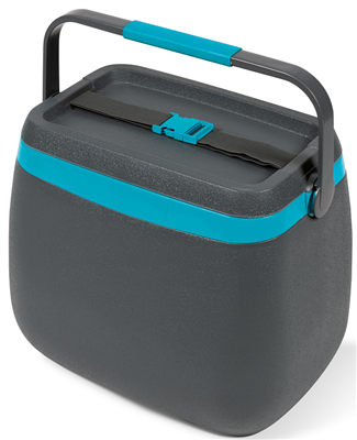 Kampa 25L Chilly Bin 2019  - Click to view a larger image