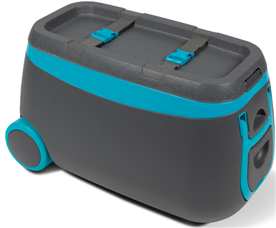 Kampa 50L Chilly Bin 2019  - Click to view a larger image