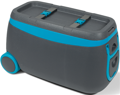 Kampa 60L Chilly Bin 2019  - Click to view a larger image