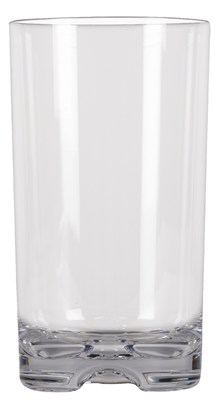 Kampa Tall Tumbler Pack  - Click to view a larger image