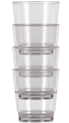Kampa Stackable Tumbler Pack   - Click to view a larger image