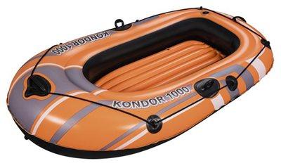 Bestway Kondor 1000 Inflatable Raft