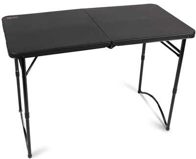Kampa Moda Rectangular Folding Table 2019  - Click to view a larger image