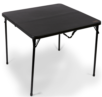 Kampa Moda Square Folding Table 2019  - Click to view a larger image