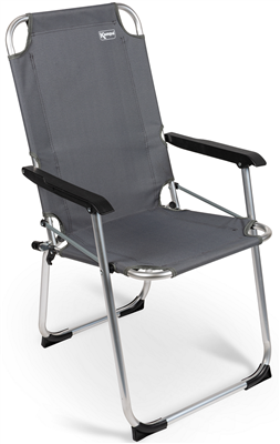 Kampa Summer Chair XL 2019  - Click to view a larger image