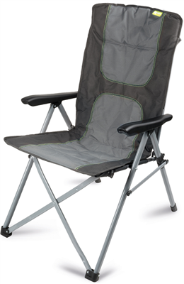 Kampa Consul Chair 2019  - Click to view a larger image