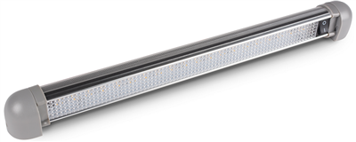 Kampa Dometic Twist LED Strip Light 2019  - Click to view a larger image