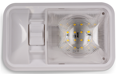 Kampa Dometic Ceiling Light 2019  - Click to view a larger image