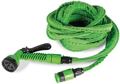Kampa Boa Expandable Hose 2019  - Click to view a larger image