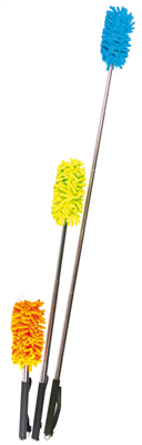 Kampa - Tickling Sick Telescopic Duster 2019