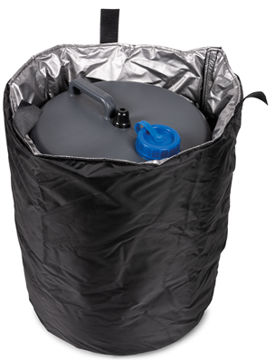 Kampa Insulated Cover for Water Stroller 2019  - Click to view a larger image