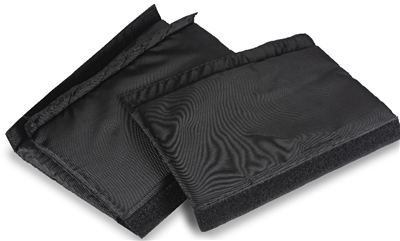 Kampa Dometic Awning & Vehicle Rubbing Protector   - Click to view a larger image
