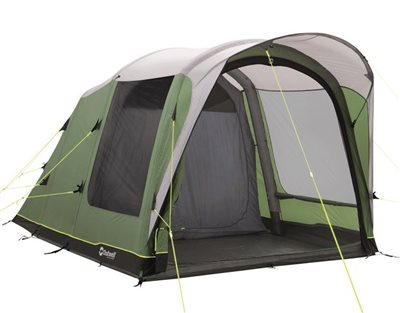 Outwell Cedarville 3A Air Tent 2019  - Click to view a larger image