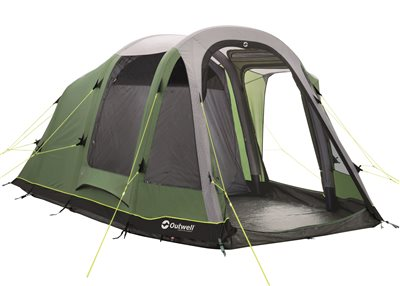 Outwell Reddick 4A Air Tent 2019  - Click to view a larger image