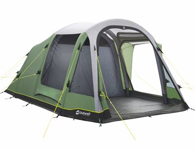 Outwell Reddick 5A Air Tent 2019  - Click to view a larger image