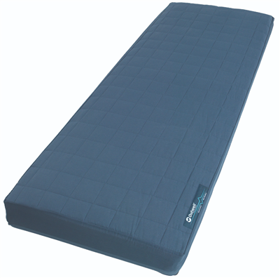 Outwell Wonderland Single Airbed Sleep System  - Click to view a larger image