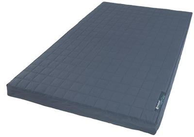 Outwell - Wonderland Double Airbed  Sleep System 2019