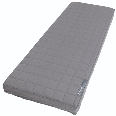 Outwell Dreamland Single Airbed  Sleep System 2019  - Click to view a larger image