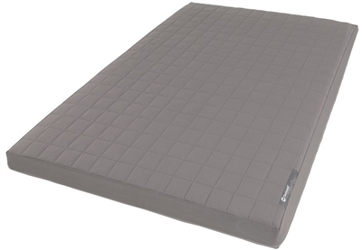 Outwell Dreamland Double Airbed  Sleep System 2019  - Click to view a larger image