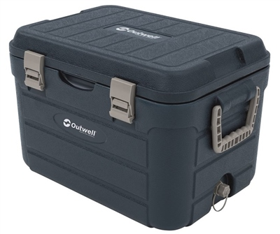 Outwell Fulmar 30L Cooler