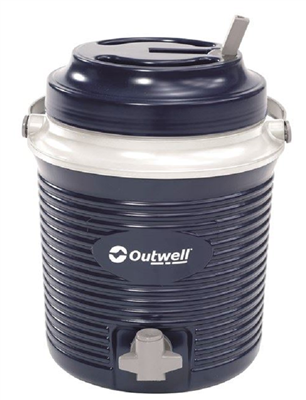 Outwell - Fulmar 5.8L Cooler 2019