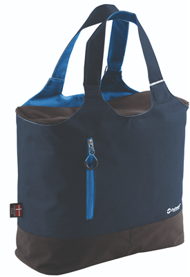 Outwell Puffin Coolbag 2019  - Click to view a larger image