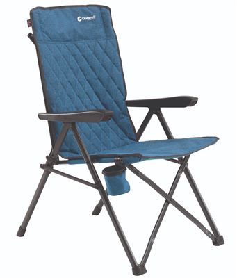 Outwell Lomond Comfort Chair 2019  - Click to view a larger image