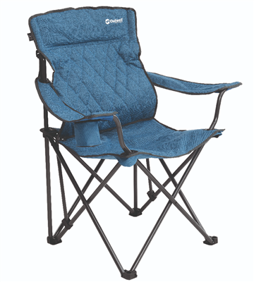 Outwell Kielder Comfort Chair 2019  - Click to view a larger image