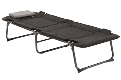 Outwell Pardelas M Foldable Bed 2019