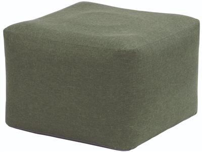 Outwell Lake Evans Ottoman 2019  - Click to view a larger image