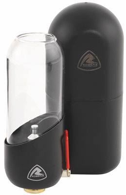 Robens Snowdon Gas Lantern  - Click to view a larger image
