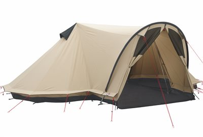 Robens Trapper Twin Tent 2019  - Click to view a larger image
