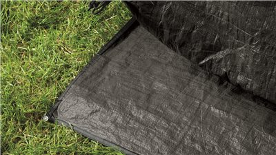 Robens Klondike Grande Footprint Groundsheet   - Click to view a larger image