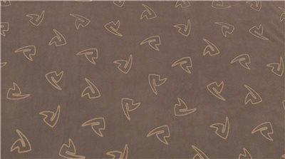 Robens Chinook Flooring Carpet 2019