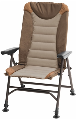 Robens Peta Chair