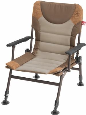 Robens Simi Chair 2019