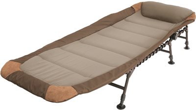 Robens Tala Camp Bed  - Click to view a larger image