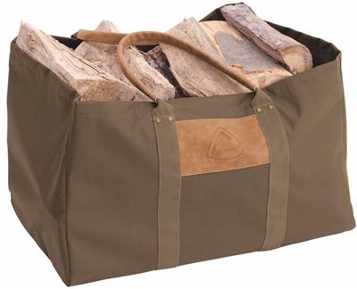 Robens Mace Bag 2019