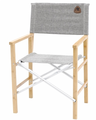Robens Titus Chair 2019  - Click to view a larger image