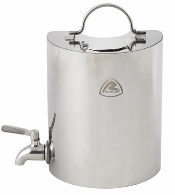 Robens Bering Water Heater